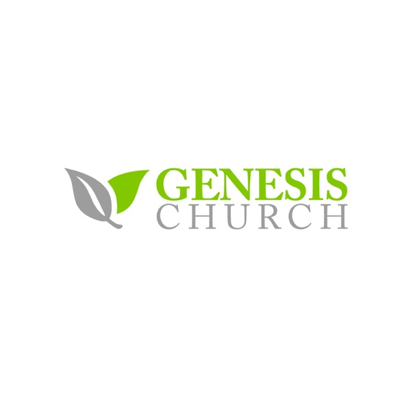 Genesis Church Spokane