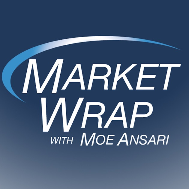 Market Wrap With Moe Business Financial Analysis On Investing