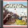 Okhlos - A Shell In The Pit