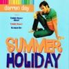 Darren Day - Summer Holiday