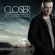 Closer (feat. Maria Holm-Mortensen) - Kaae & Batz