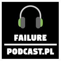 FailurePodcast.pl podcast