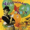 Party - Yellowman