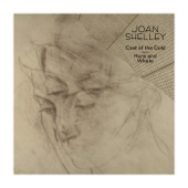 Joan Shelley - Cost Of The Cold
