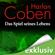 Harlan Coben - Das Spiel seines Lebens: Myron Bolitar 1