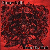 Angerkill - Unveil the Moth