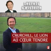 Télécharger Churchill, le lion au coeur tendre Episode 1