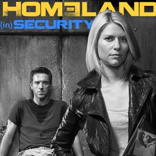 the hell yeah homeland podcast on apple podcasts rh podcasts apple com