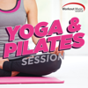 Workout Music Source - Yoga & Pilates Session (60 Min Non-Stop Mix 100 BPM) - Power Music Workout