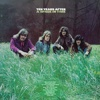 A Space in Time (Deluxe Version) - Ten Years After