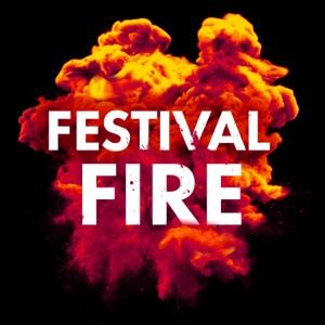 Festival Fire