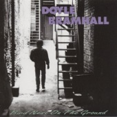 Doyle Bramhall - She's Gone
