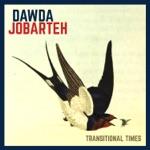 Dawda Jobarteh - Transition