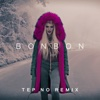 Bonbon (Tep No Remix) - Single