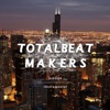 Hiphop Beat Instrumental: Runaway - Single - TOTALBEAT MAKERS