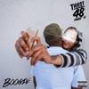 Boogie - Nigga Needs Song Lyrics