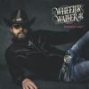 Redneck Shit - Wheeler Walker Jr.