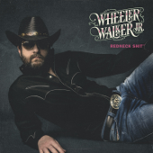 Redneck Shit-Wheeler Walker Jr.