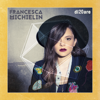 di20are - Francesca Michielin