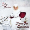 Home for Christmas, Dolly Parton