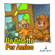Paola Ergi - Un orsetto per amico