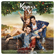 Kapoor & Sons (Since 1921) [Original Motion Picture Soundtrack] - EP - Various Artists