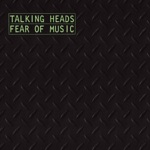 Talking Heads - Cities