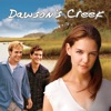 Dawsons Creek - That Was Then