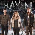 Haven, Season 4