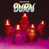 Burn, Deep Purple