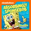 Absorbingly SpongeBob wiki, synopsis
