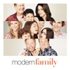 Modern Family, Season 1 - Synopsis and Reviews