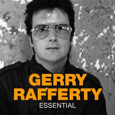 Essential - Gerry Rafferty