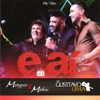 E Aí (Ao Vivo) [feat. Gusttavo Lima] - Single ジャケット写真