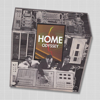 Odyssey - Home