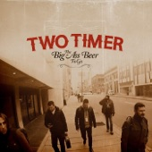 Two Timer - Woods