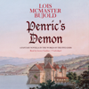 Lois McMaster Bujold - Penric's Demon: A Fantasy Novella in the World of the Five Gods (Unabridged)  artwork