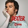 Dexter, Season 1 - Synopsis and Reviews