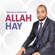 Allah Allah - Abdeljalil El Moukhtari