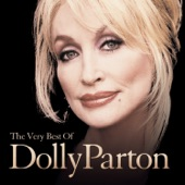 Dolly Parton - Tennessee Homesick Blues