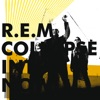 Collapse into Now, R.E.M.