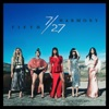 Fifth Harmony - Work from Home feat Ty Dolla ign Song Lyrics