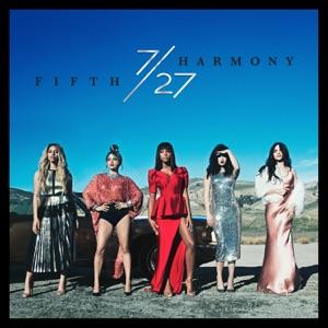 Fifth Harmony - That's My Girl - Line Dance Music