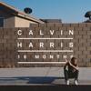 18 Months (Deluxe Edition) - Calvin Harris