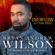 Overflow - Bryan Andrew Wilson