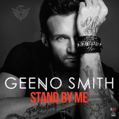 Stand by Me (Remixes) - EP