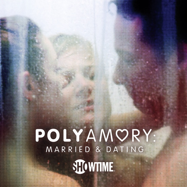 Polyamory married and dating episode 3 online