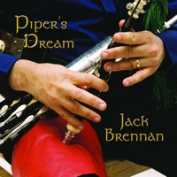 Piper's Dream by Jack Brennan on Apple Music