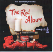The Red Album (Song Cycle, Fun for the Wee Ones)