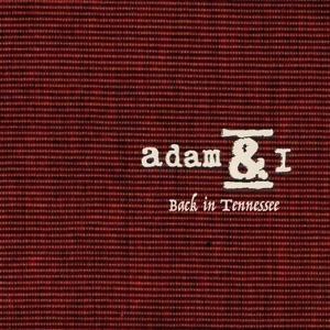 Adam & I - Bandwagon - Line Dance Music